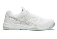 New listing ASICS Men's Gel Dedicate 6 Tennis Shoes Removable Sock Liner EVA™ Midsole D