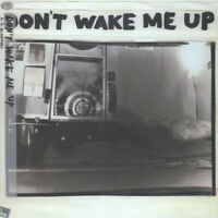 Microphones, The - Don't Wake Me Up (Vinyl LP - 1999 - US - Reissue)