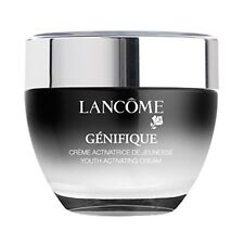 LANCOME Genifique Youth Activating Cream 50ml Anti Aging Moisturizer #4019