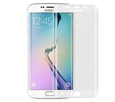 "Cristal templado protector pantalla Samsung Galaxy Tab 3 7"" T210/t211 Premium 9h"