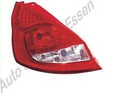 Ford Fiesta VI ab 2008 bis 2012 Rückleuchte links Heckleuchte Rücklicht