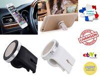 Halterung Universell Magnetisch Auto Telefon GPS Magnet Samsung Apple IPHONE