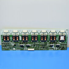 Sharp RDENC2267TPZC (IM3827CA) Backlight Inverter LC-26AD22U 26DV12U 26DV22US 26