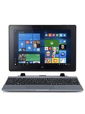 """Pc Portatile Convertibile Acer one 10"""" Win10"""