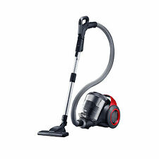 Samsung Bagless Vacuum Cleaners with Rewind Cords