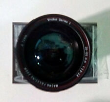 Vivitar Series 28-105mm/f3.8 Macro 1:6.8x Lens for Canon (BRAND NEW!)