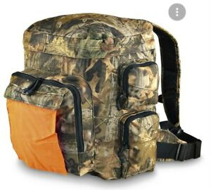 Mad Dog® Ultimate BackpackItem # WX2-137433 Hunting Backpack
