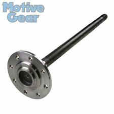 Motive Gear Axle Shaft MG1506; 30.563 35 Spline 8x6.5 for 86-97 Ford 10.25 Late