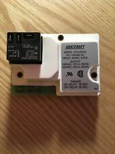 HeatCraft Fan Relay Control Board FTC4-EC02 HQ 1065286 HC