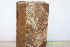 The Complete Angler or The Contemplation of Man's Recreation  Izaak Walton 1851