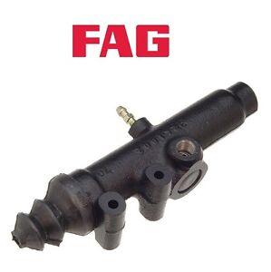 For Mercedes W113 230SL Clutch Master Cylinder FAG 000-295-24-06