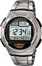 Casio Youth Series W-734D-1AV Wristwatch
