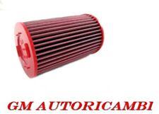 FILTRO ARIA SPORTIVO IN COTONE LAVABILE ORIGINALE BMC TUNING RACING FB643/08