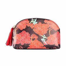Disney Mulan Mushu Dragon Wash Bag with Tassel