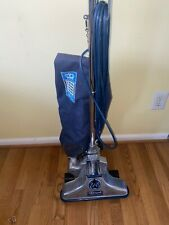 Royal Anniversary Edition Commercial Quality Upright Vacuum Cleaner Great