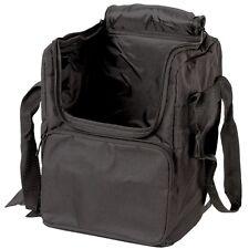 Accu-Case ASC-AC-115 AC115 DJ Lighting Fixtures Carry Bag Padded Protection Case
