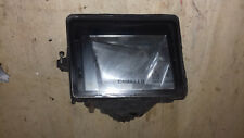 Alfa Romeo 164 Carrello Fog Light