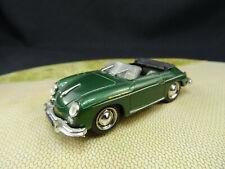 Brumm R 117  Porsche 356 Roadster 1950 1:43  PS28 OVP Sehr Gut