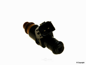 Fuel Injector-GB Remanufacturing WD Express 126 21020 801 Reman