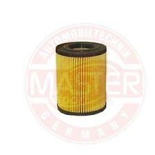 OPEL VECTRA B (31_) 1.8i 16v Filtre à huile 611/1x = OX182D = L326 = 90536362