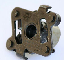 NEW DNEPR MT REPLACEMENT IGNITION POINTS ROTOR ADVANCE RETARD SEPARATE PLATE