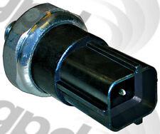 A//C Refrigerant Discharge Hose Global 4813289 fits 2004-2006 Kia Optima 2.7 V6