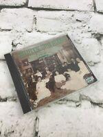 FINGERPICKING GUITAR DELIGHTS CD Various Artists