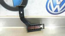 TOYOTA AURIS MK2 E180 2012- KEYLESS SMART ENTRY AERIAL ANTENNA RECEIVER SENSOR