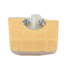 Air Filter Cleaner Replacement Parts Fits for STIHL 034 036 MS340 MS360