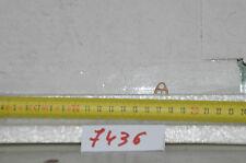 JOINT 7436 CARBURATEUR SOLEX 36 EIES  LANCIA 2000