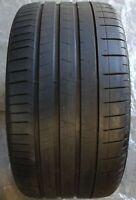 1 Sommerreifen  Pirelli Pzero TM NO  315/30 R21 105Y E1304