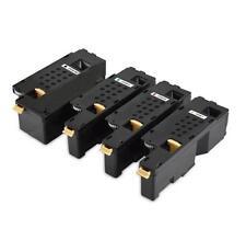 1 x Compatible CT201591 for Fuji Xerox Toner CP205 CP205b CP105b CP215W CM215f