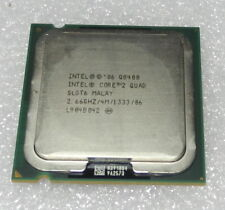 Intel Quad Core Q8400 SLGT6 2.66GHz/4M/1333 Socket LGA775 CPU