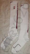 New listing NWOT Nike Elite NBA Basketball Power Cushion Knee High Socks DRI-FIT Men PSK658