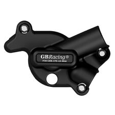 GBRacing Suzuki SV650 15- Water Pump Protector Water Pump Cover Sv 650