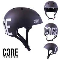 CORE Protection Bike/Skate/Stunt Scooter Multi Sport Helmet