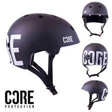 CORE Protection Bike/Skate/Stunt Scooter Multi Sport Helmet