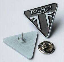 TRIUMPH B/W PIN (PW 303)