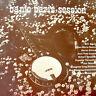 Vinyl Neu Bluegrass Country Banjo Paris Session LP V1 CD V1+V2