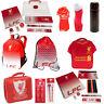 Liverpool FC Back To School Gym Bag Backpack Boot Bag Child Boys Girls Gift
