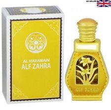 Oil Less than 30ml Unisex Fragrances