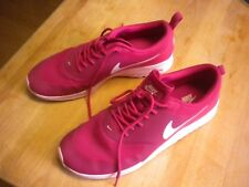 edc8b38fb0 Nike Air Max Thea Size 11 Athletic Shoes for Women for sale | eBay