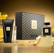 Avon Little Black Dress Gift Set EDP   BRAND NEW  GIFT BOXED  Ideal Gift