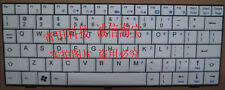(USA) Original keyboard for FUJITSU M1010 Mini Ui3520 US layout 1196#