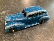 Dinky Toys 39e Chrysler Royal sedan