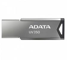 ADATA USB Stick UV350 3.0 32GB Flash Drive Memory Speicherstick 32 GB NEU MINIX