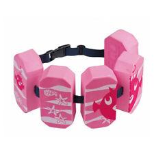 Beco Schwimmgürtel Pink Schwimmhilfe