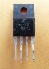 5M0380R KA5M0380R 5M0380 Original Pulled Fairchild Integrated Circuit