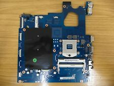 Genuine Samsung NP300E5C /  NP3530EC Motherboard <BA92-10740A>