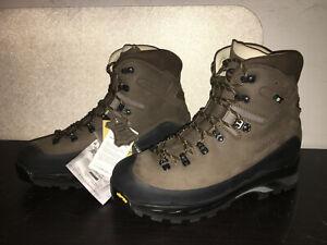 Zamberlan Guide 961 LTH RR Boots size 42